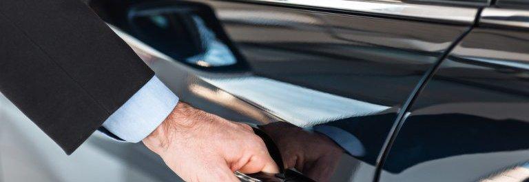 Noleggio lungo termine - Valentino Automobili